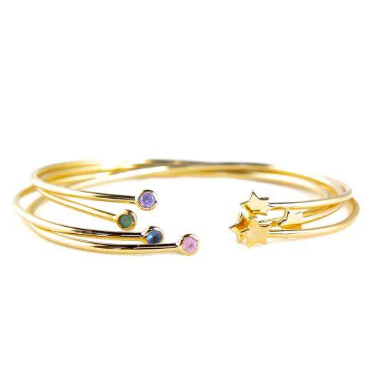 paloma-stella-bracelet-jonc-constellation