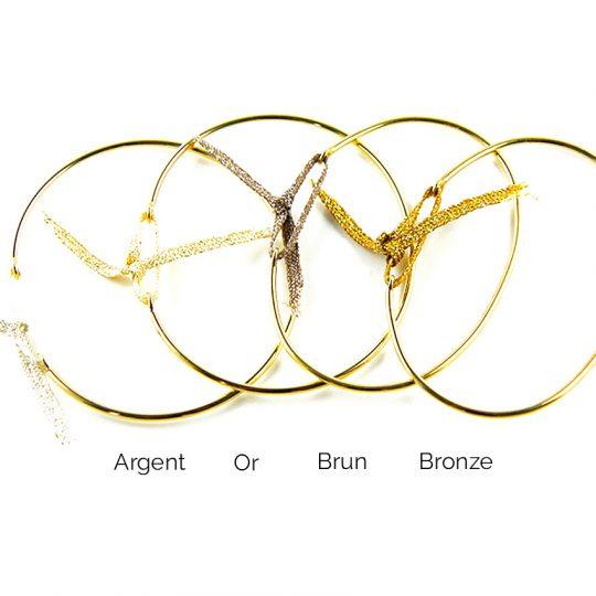 paloma-stella-bracelet-jonc-or-lien-lurex-couleur