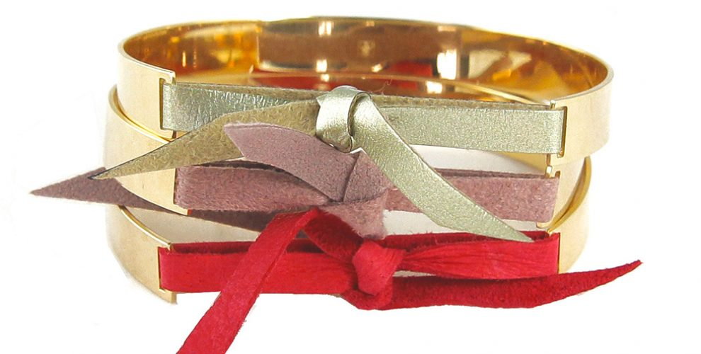 paloma-stella-bracelet-jonc-xxl-or-nubuck