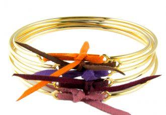 paloma-stella-jonc-or-lien-nubuck-mix-2