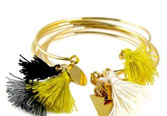 paloma-stella-jonc-or-precious-pompom-medaille