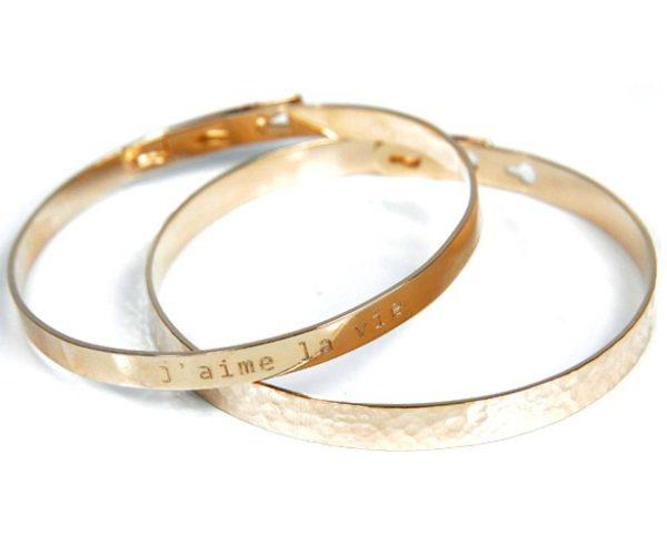 bracelet-j-aime-la-vie