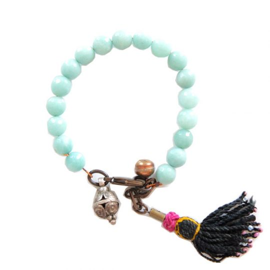bracelet-inspiration-mala-amazonite