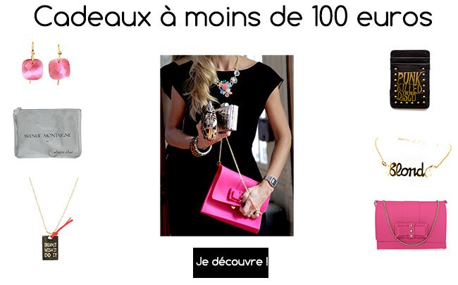 cadeaux-moins-100-euros-sac-bijoux