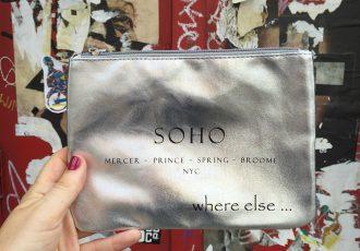 pochette-argent-soho-argent-where-else-new-york