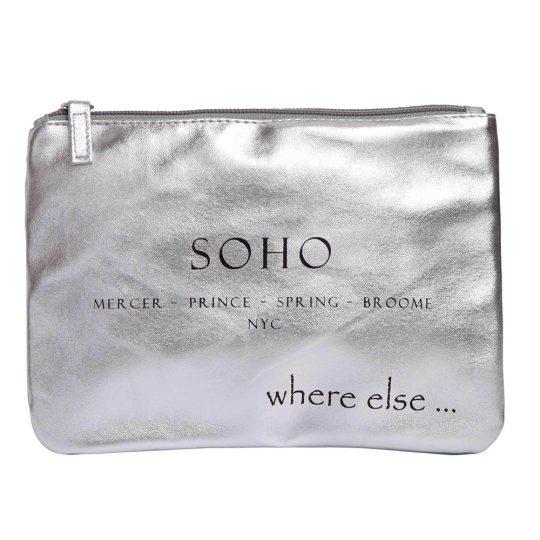 pochette-soho-argent-where-else