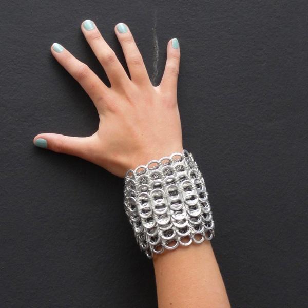 bracelet-capsule-canettes