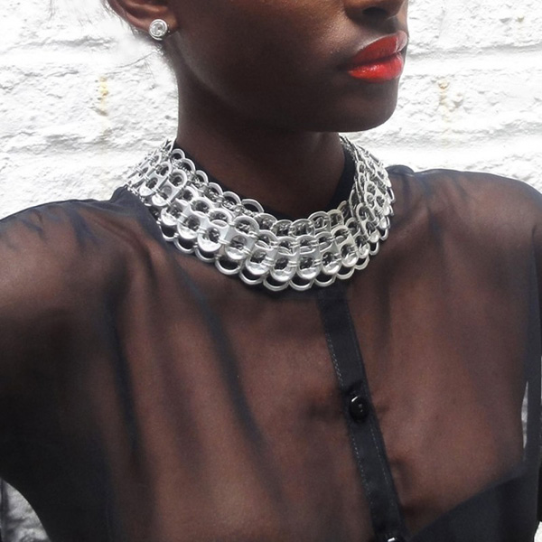 collier-cleo-argent