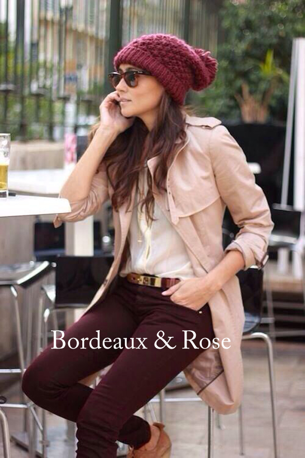 rose-bordeaux-outfit