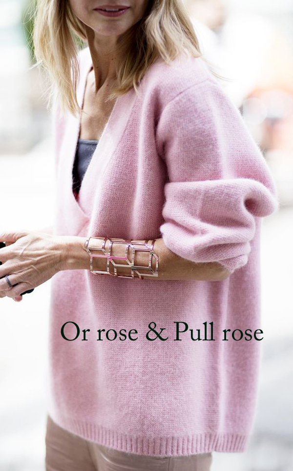 outfit-rose-or-rose