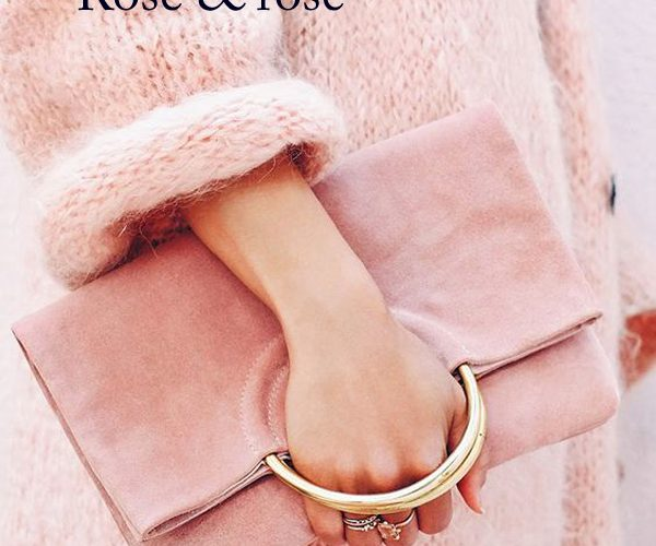 outfit-accessoires-rose-sur-rose