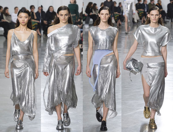paco-rabanne-paris-fashion-week