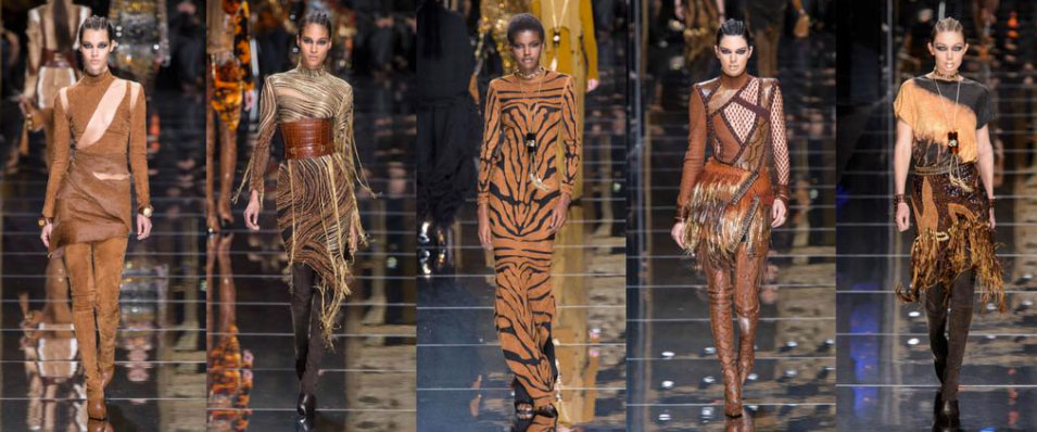 balmain-paris-fashion-week-automne-hiver-2017-2018-mix