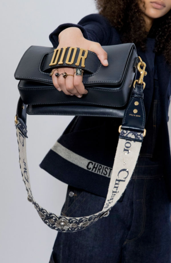 dior-sac-paris-fashion-week