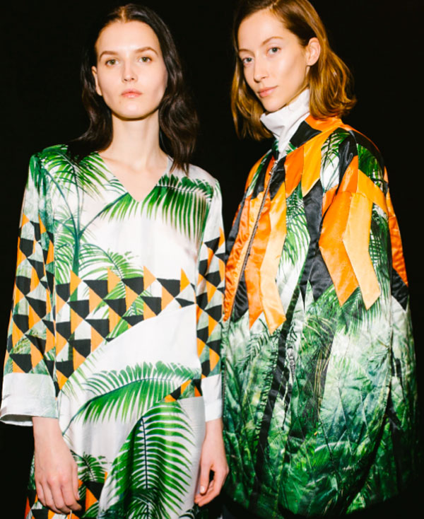dries-van-noten-paris-fashion-week-automne-hiver-2017-2018