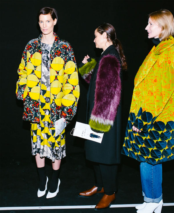 dries-van-noten-paris-fashion-week