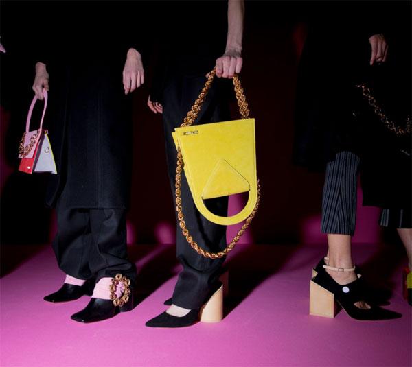 jacquemus-paris-fashion-week-automne-hiver-2017-2018