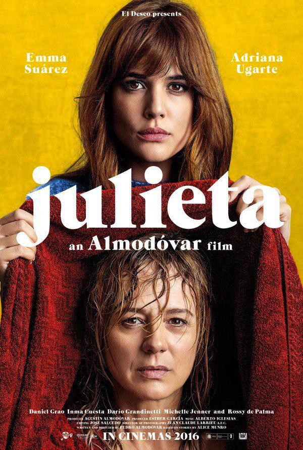 julietta-film-almodovar