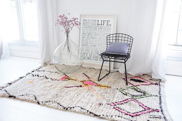 tapis-azilal-ethnique