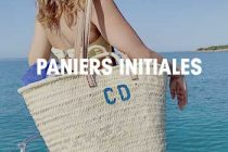 paniers-peints-monogram-maud-fourier