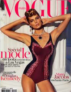 VOGUE-Catherine-Michiels