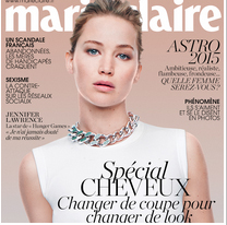 Marie-Claire-RIPAUSTE