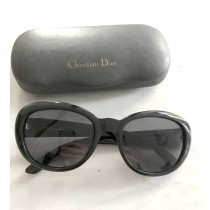 dior lunettes solaires seconde main