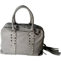 great by sandie sac alona en agneau de face