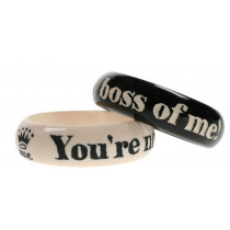 Jessica Kagan Cushman Bracelet The boss