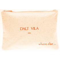 where else pochette ibiza