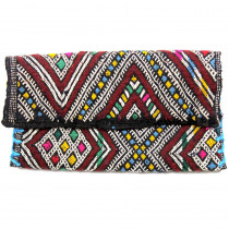 maud fourier pochette kilim photo principale