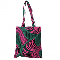 tote bag coton wax merci maud fourier