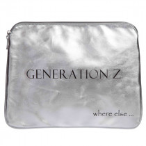 where else protege ipad generation z argent