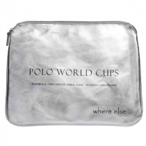 where else protege ipad polo world cups argent