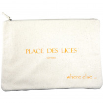 where else pochette place des lices