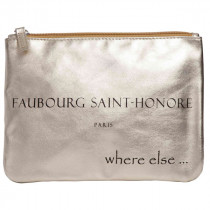 where else pochette faubourg saint honore or