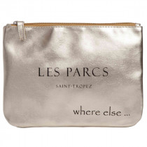 where else pochette les parcs or
