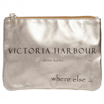 where else pochette victoria harbour or