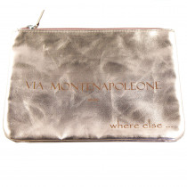 where else pochette montenapoleone