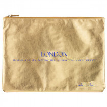 where else pochette london or