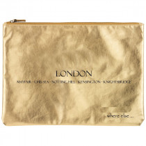 where else pochette london or et noir