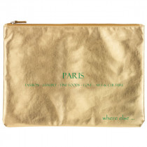 where else pochette paris or