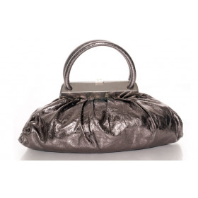 Sac Bulle - Occasion