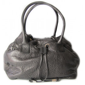 Sac New Margot - Sonia Rykiel vintage