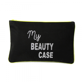 Trousse maquillage - My Beauty Case