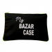 trousse maquillage bazar case maud fourier