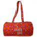 sac polochon orange maud fourier